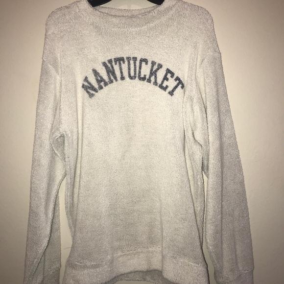 Tops - Sweatshirt 582a001b1